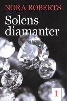 Solens diamanter: D. 1