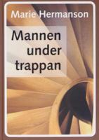 Mannen under trappan