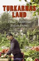Turkarnas land