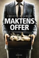 Maktens offer / Christer Nylander