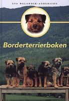 Borderterrierboken