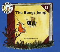 The bungy jump