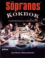 The Sopranos kokbok