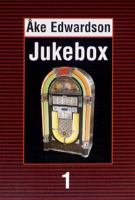 Jukebox / Åke Edwardson. D. 1