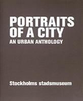 Portraits of a city