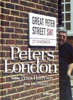 Peters London