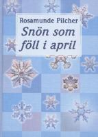 Snön som föll i april