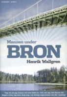 Mannen under bron