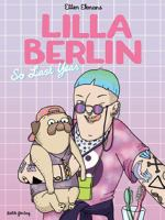 Lilla Berlin - so last year