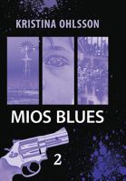 Mios blues: D. 2