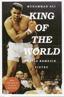 Muhammad Ali - king of the world