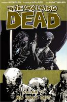 The walking dead: Vol. 14, No way out