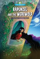 Rapunzel and the werewolf