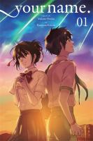 Your name: 01.