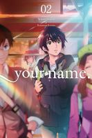 Your name: 02.