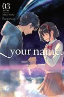 Your name: 03, Final