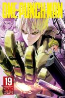 One-punch man: Vol. 19 / /