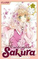 Cardcaptor Sakura - Clear card: 7 / [translation: Erin Procter].